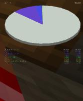 debug_pie_example.png
