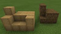 woodbedrock.png