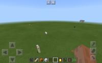 Screenshot_20190512-174629_Minecraft.jpg