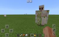 Screenshot_20190512-174654_Minecraft.jpg