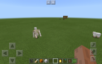 Screenshot_20190512-174421_Minecraft.jpg