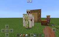 Screenshot_20190512-173530_Minecraft.jpg