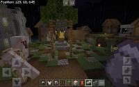 Screenshot_20190512-204112_Minecraft.jpg