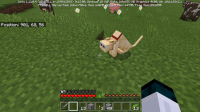 Minecraft 5_14_2019 7_32_40 PM.png