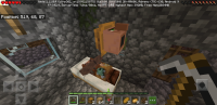 Screenshot_20190516-161129_Minecraft.jpg