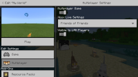 Screenshot_20190517-042954_Minecraft.jpg