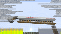 pistons-1.14.2-pre1.png