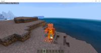 Minecraft 5_17_2019 1_51_12 AM.png