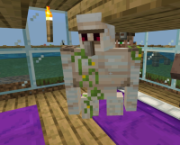 golem_on_slabs.jpg