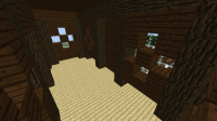 375px-Woodland_mansion_1x2_se1.png