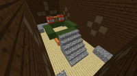 375px-Woodland_mansion_1x2_s2.png