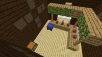 375px-Woodland_mansion_1x1_b5.png