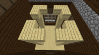 375px-Woodland_mansion_1x1_as4.png
