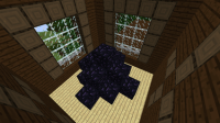 375px-Woodland_mansion_1x1_as3.png