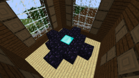 375px-Woodland_mansion_1x1_as3_2.png