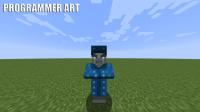 Programmer Art.png