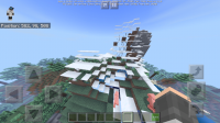 Screenshot_20190524-080742_Minecraft.jpg