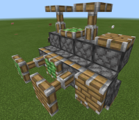 Pistons Texture Glitch (North placement) Pt. 1a.png