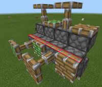 Pistons Texture Glitch (North placement) Pt. 1b.png