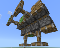 Pistons Texture Glitch (North placement) Pt. 2a.png