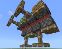 Pistons Texture Glitch (North placement) Pt. 2b.png