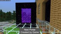 Overworld Nether Portal New.jpg