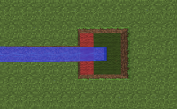 Water Trap Pic 4.png