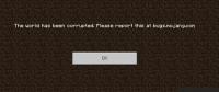world_corrupted.jpg