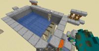 iron farm golem clip through wall.png