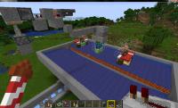 1.14.3_pre2_iron farm.jpg