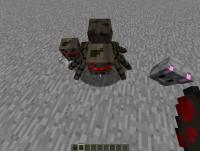Spider's Z-Fighting Glitch.png
