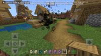 Screenshot_2019-06-12-09-32-39-210_com.mojang.minecraftpe.png