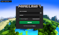 Minecraft Launcher 16_06_2019 4_53_46 PM.png
