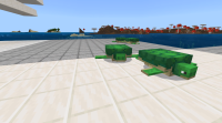 turtles on quartz.png
