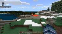 Far away with resource pack on.png