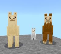 Llamas on stone.png