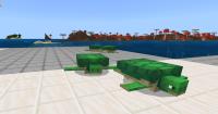 turtles on quartz.png