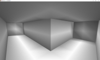 correct lighting example.png