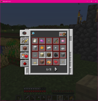 minecraft_inventory_recipe_book_difficulty.PNG