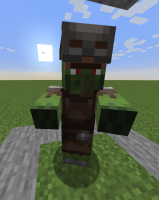 zombie new texture pack.png