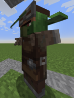 Zombie villager Old texture.png