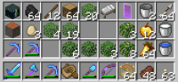 Inventory leafs.PNG