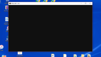 5 Can Not Exit Minecraft Game from Desktop.jpg