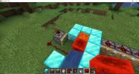minecraft_bug629.JPG