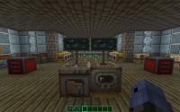 Minecraft 29_06_2019 2_35_04 p.m..png