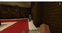 Minecraft 01_07_2019 18_37_39.png