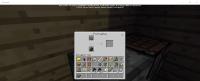 Mine_bug3.png