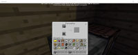 mine_bug4.png