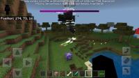 Screenshot_2019-07-02_015532.png