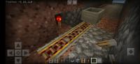 Screenshot_20190707_193151_com.mojang.minecraftpe.jpg